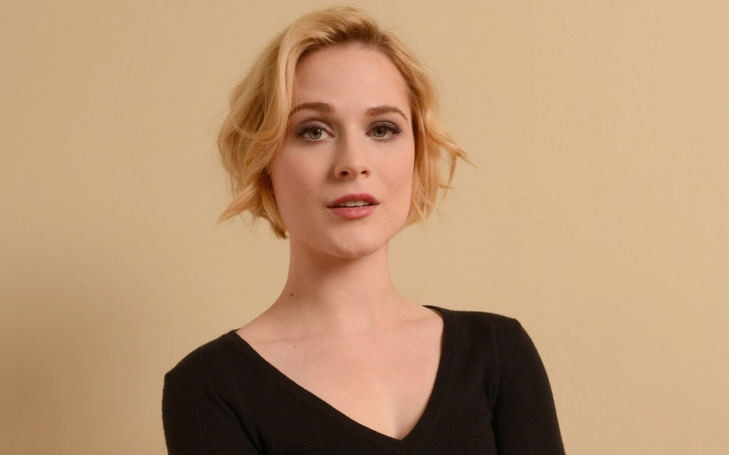 evan rachel wood pictures wallpapers