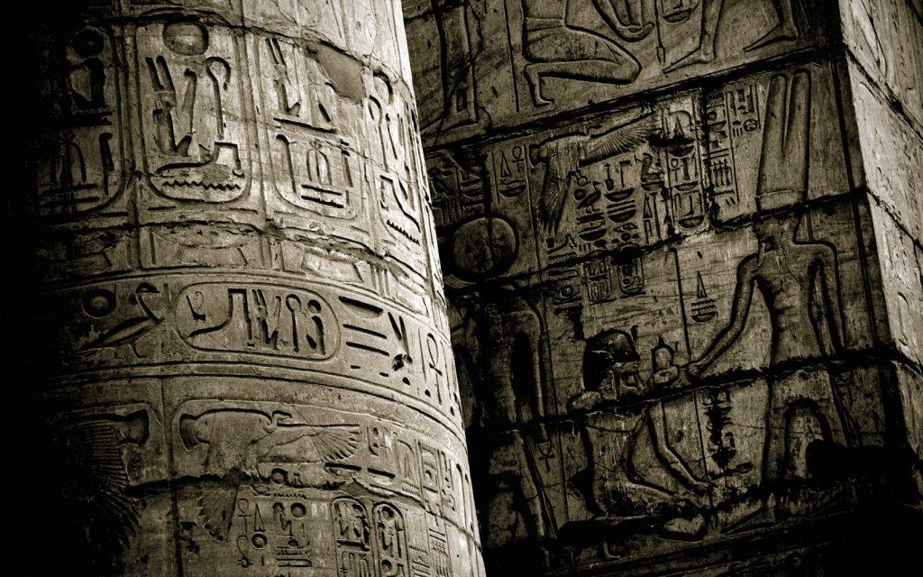 fantastic ancient wallpapers