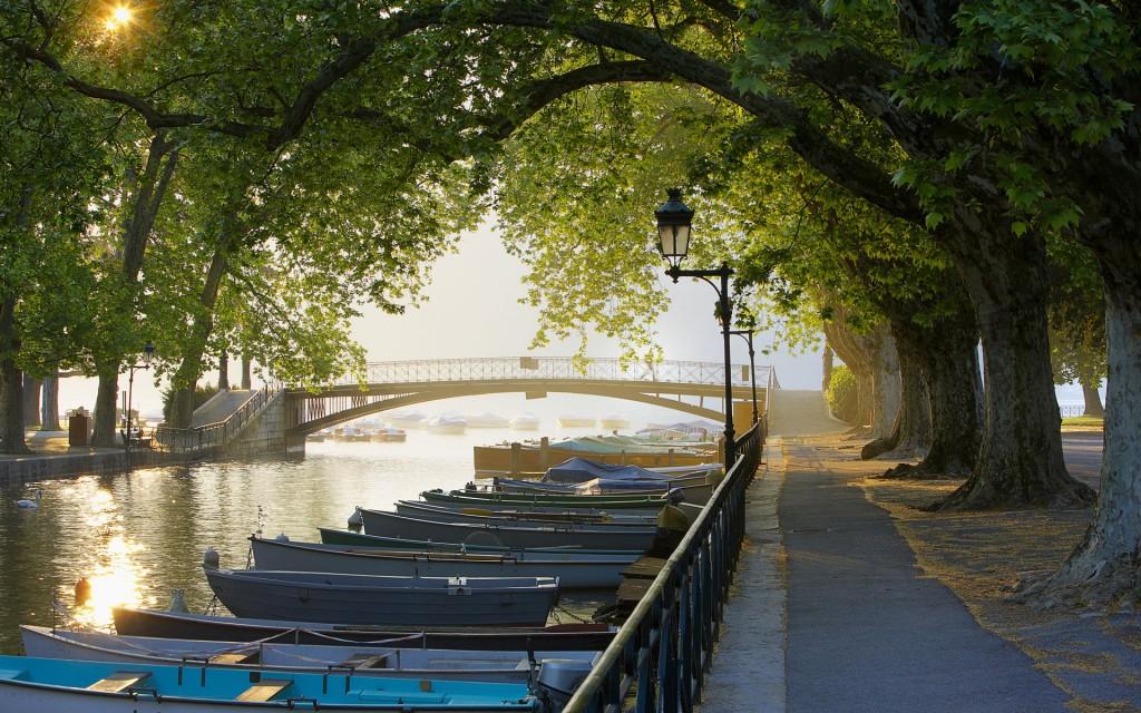 fantastic-canal-wallpaper-36747-37586-hd-wallpapers