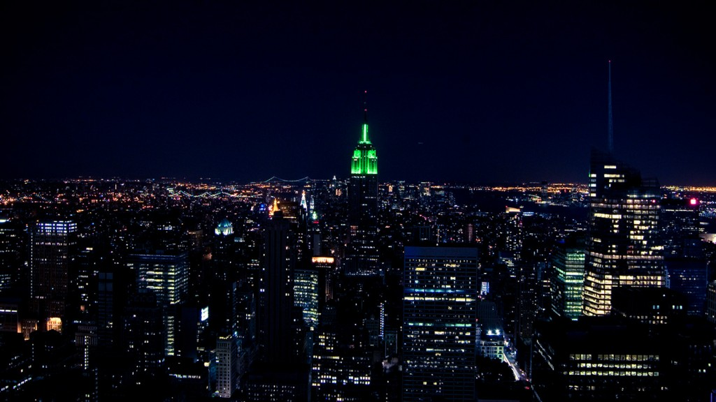 free-empire-state-building-wallpaper-30771-31494-hd-wallpapers