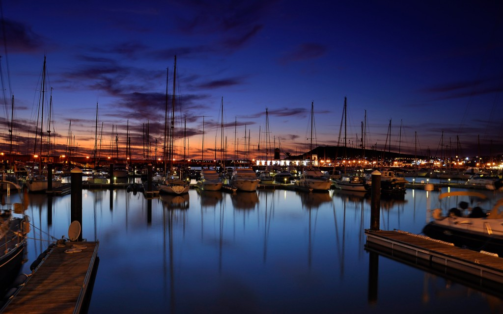free-harbor-wallpaper-30369-31089-hd-wallpapers