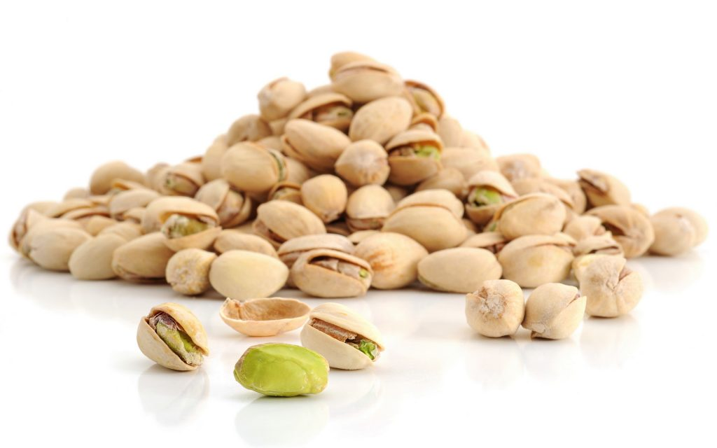 free pistachio nuts wallpapers