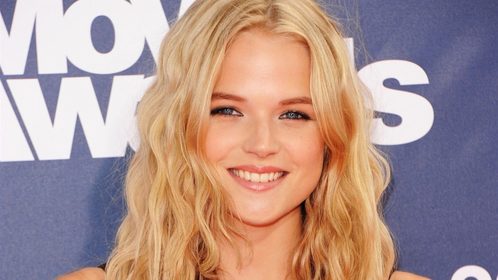 gabriella wilde wallpapers