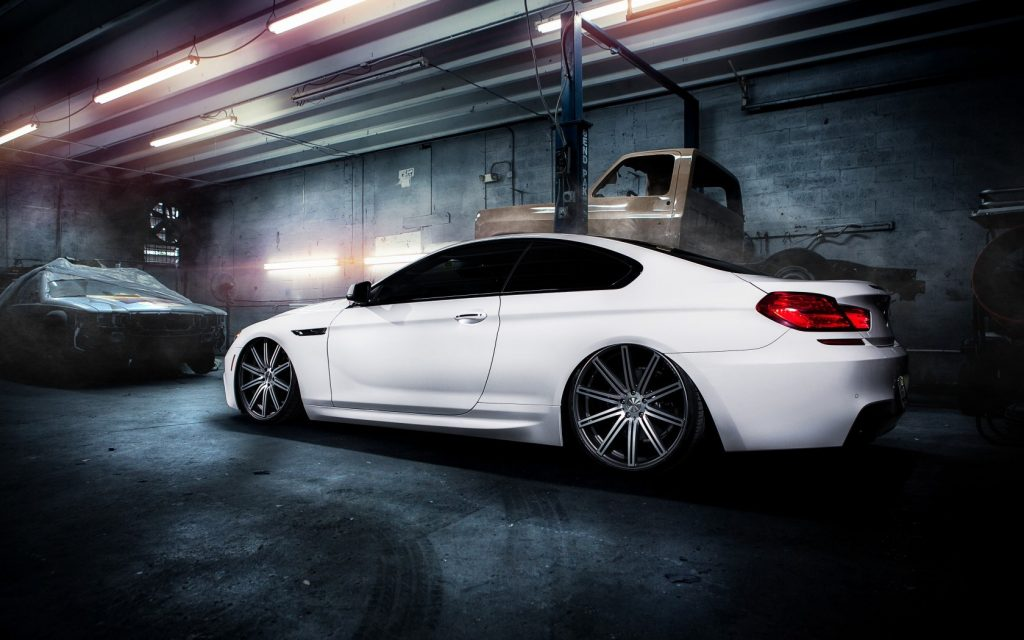 garage pictures wallpapers