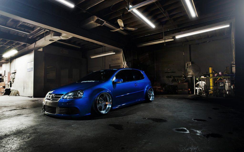 garage hd wallpapers