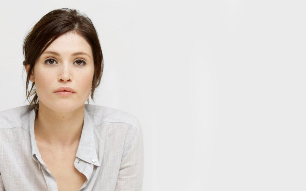 gemma arterton widescreen hd wallpapers