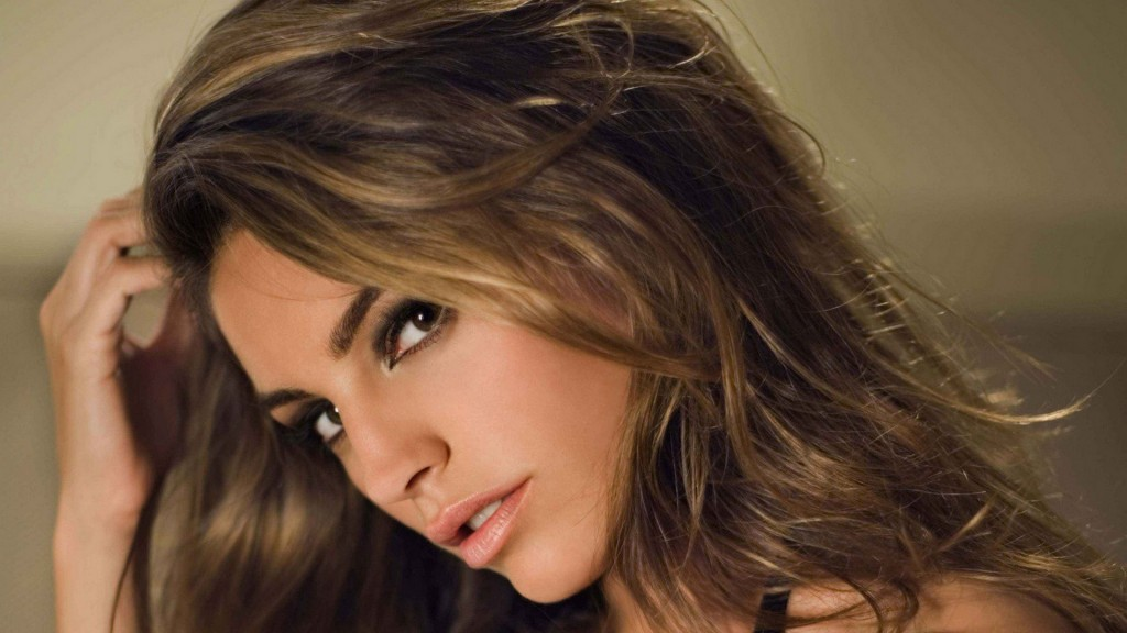 gorge -kelly brook wallpapers