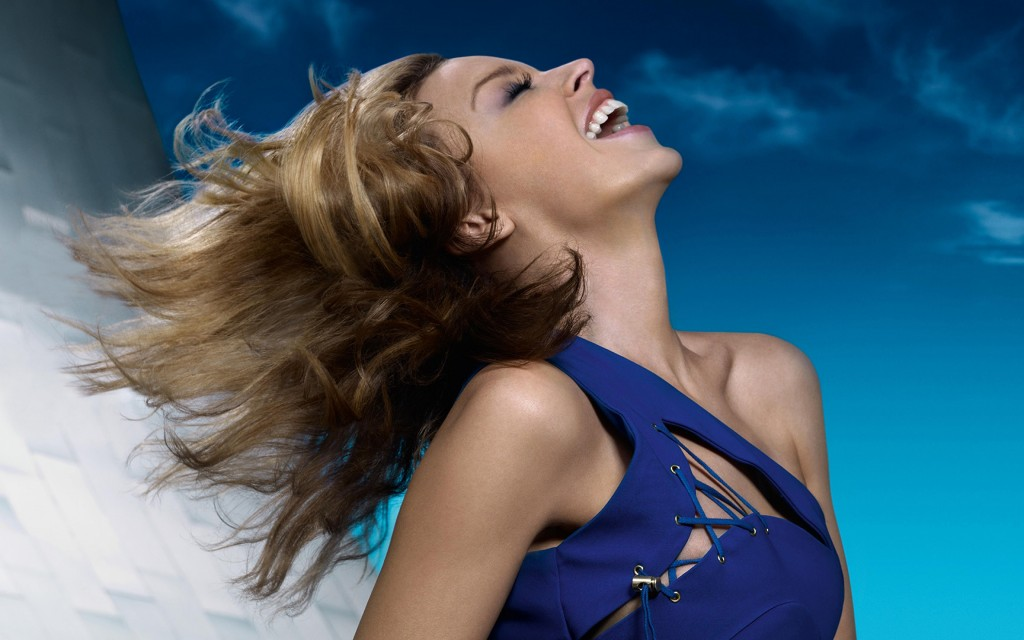 happy-kylie-minogue-widescreen-wallpaper-51397-53095-hd-wallpapers