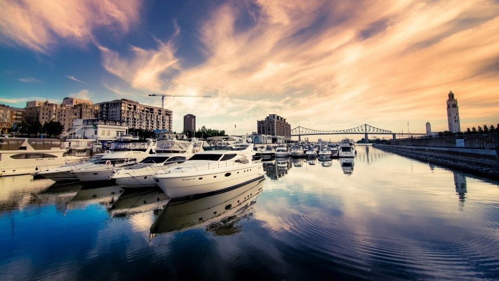 harbor-wallpapers-30373-31093-hd-wallpapers
