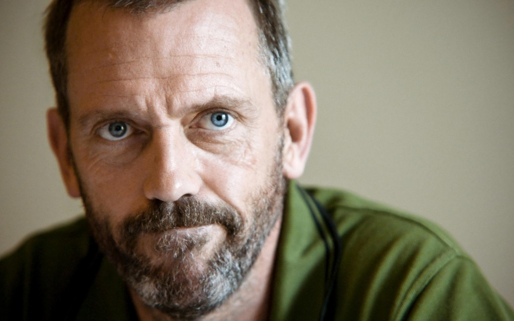 hugh-laurie-29764-30483-hd-wallpapers
