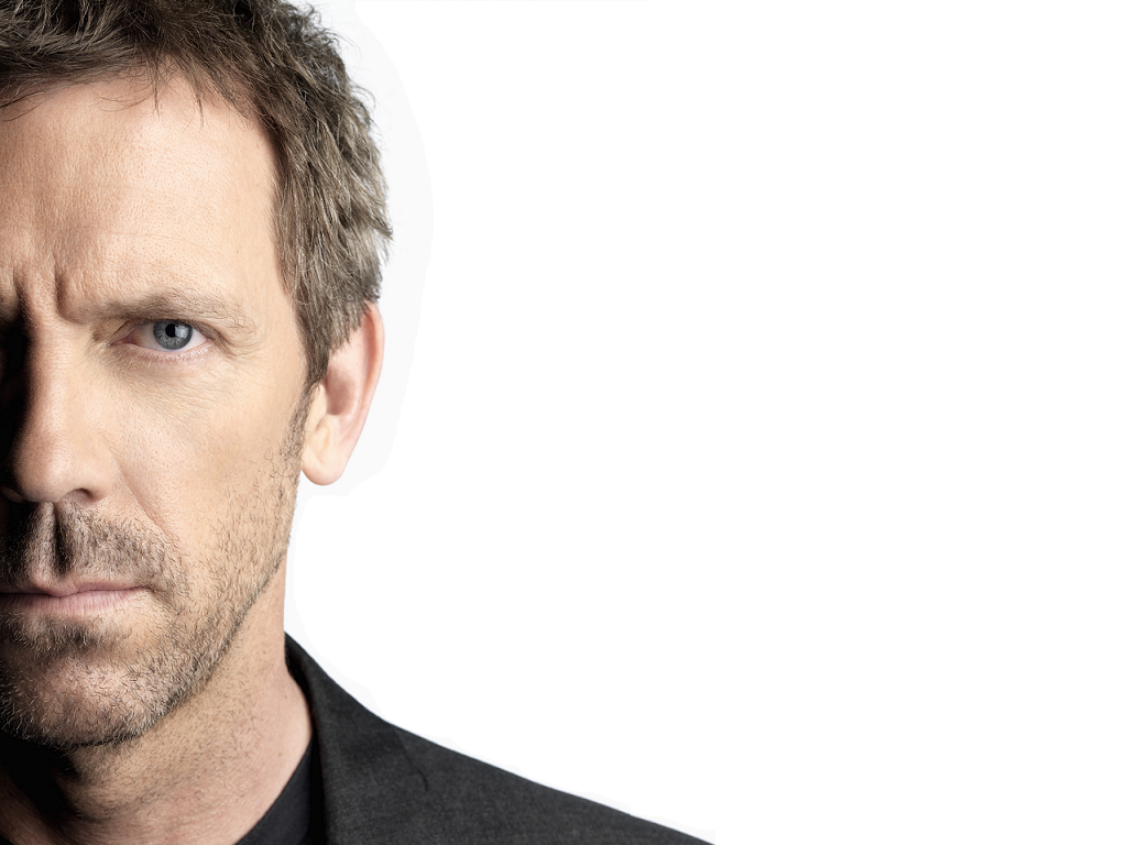 hugh-laurie-29767-30486-hd-wallpapers.jpg