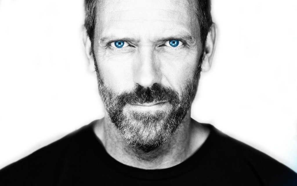 hugh-laurie-29773-30492-hd-wallpapers