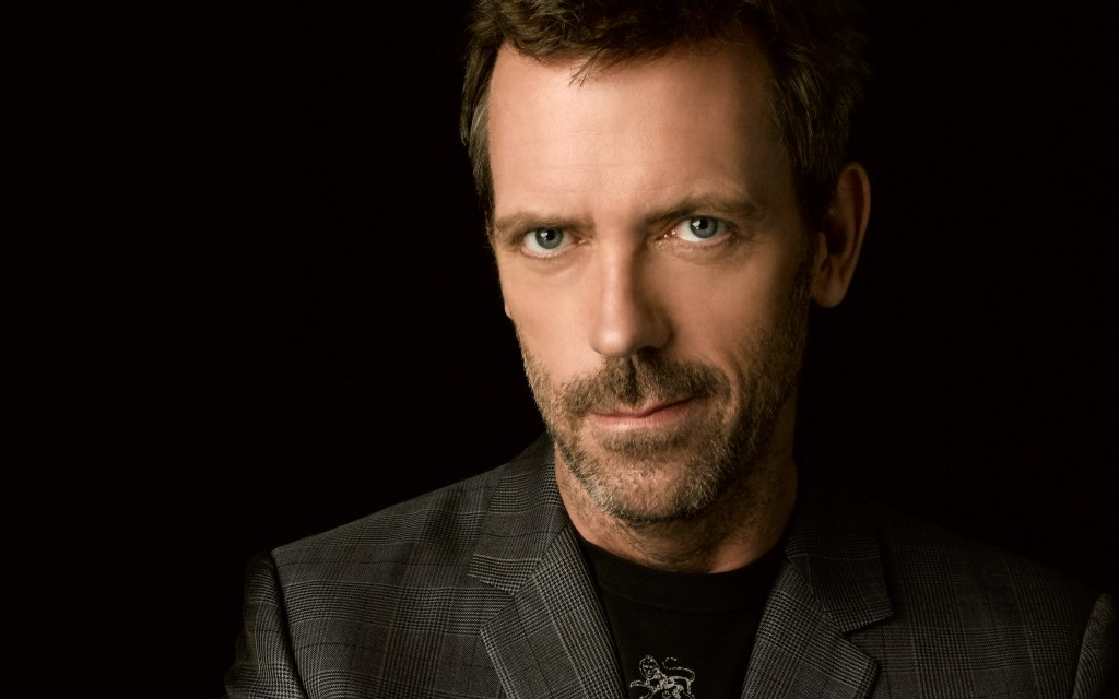 hugh-laurie-hd-29768-30487-hd-wallpapers