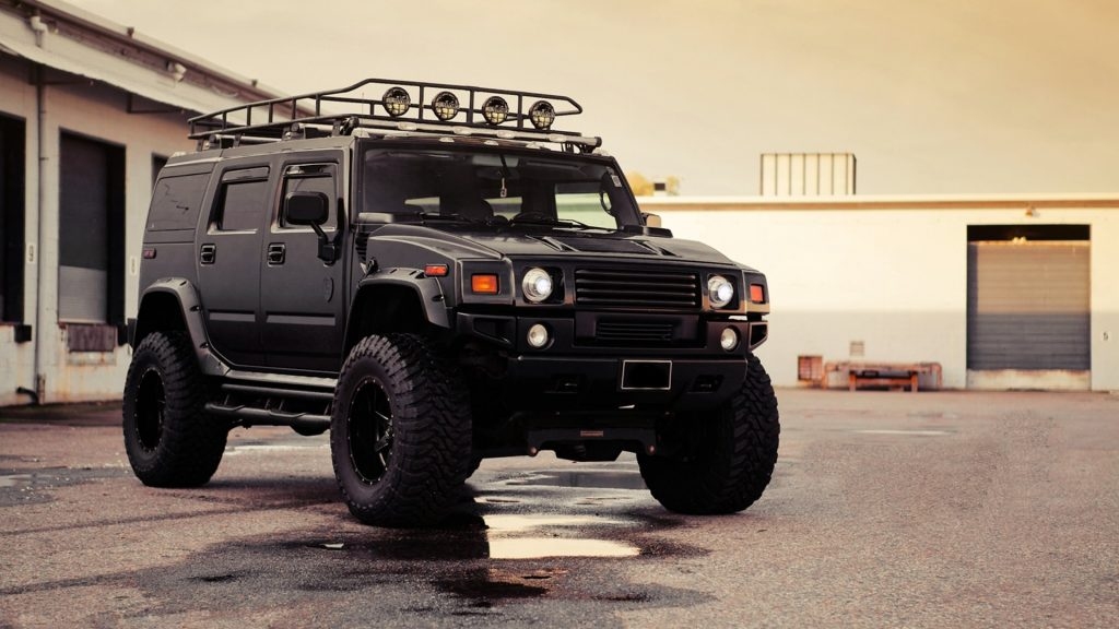 hummer hd wallpapers