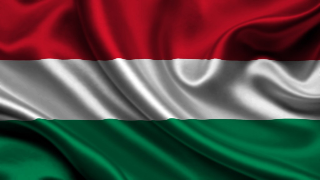 hungary flag desktop wallpapers