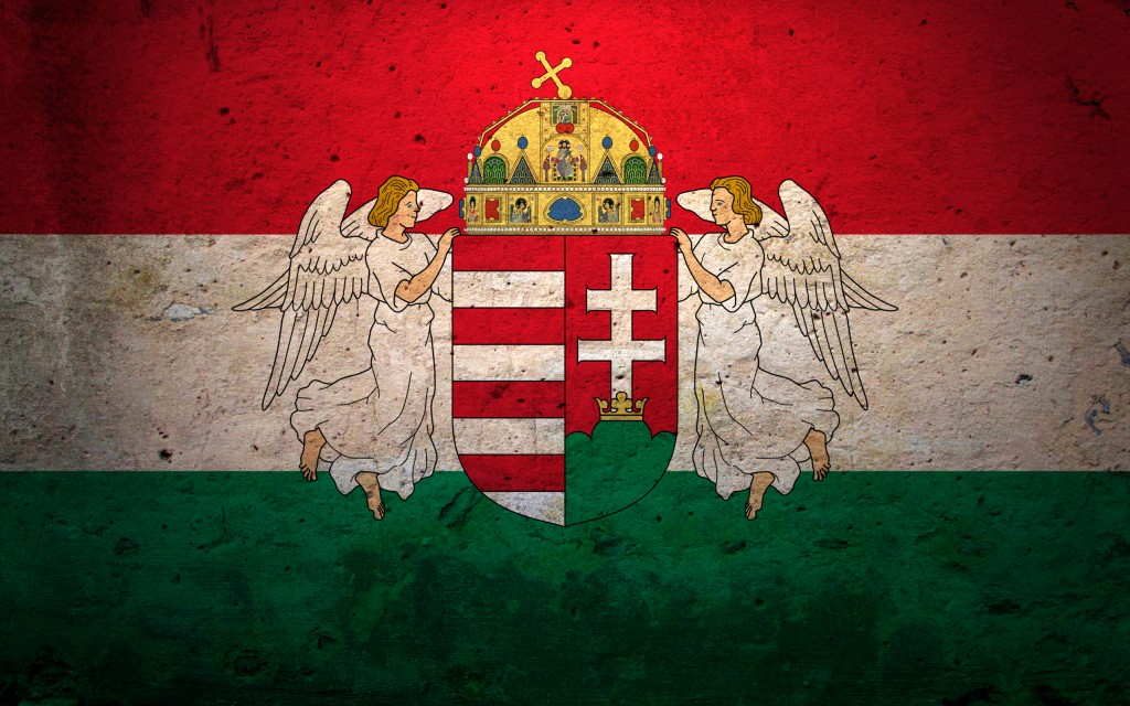 hungary flag background wallpapers
