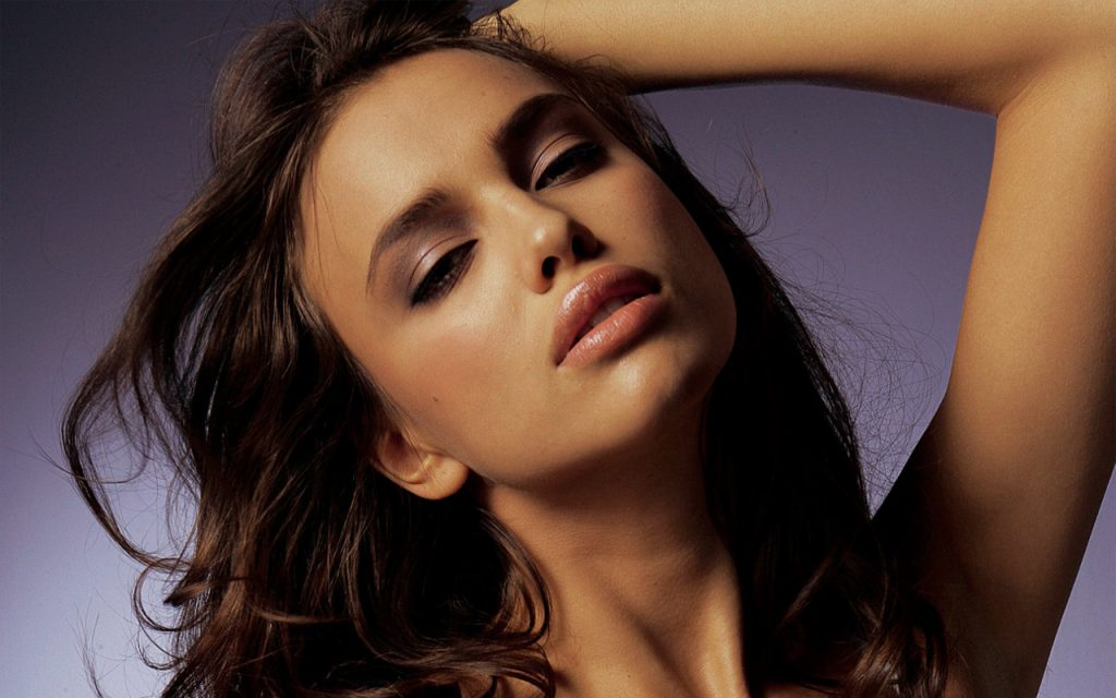 irina-shayk-22709-23336-hd-wallpapers