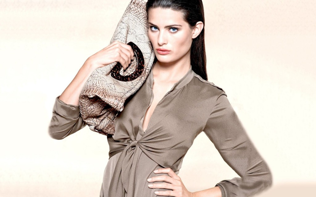 isabeli-fontana-28196-28918-hd-wallpapers