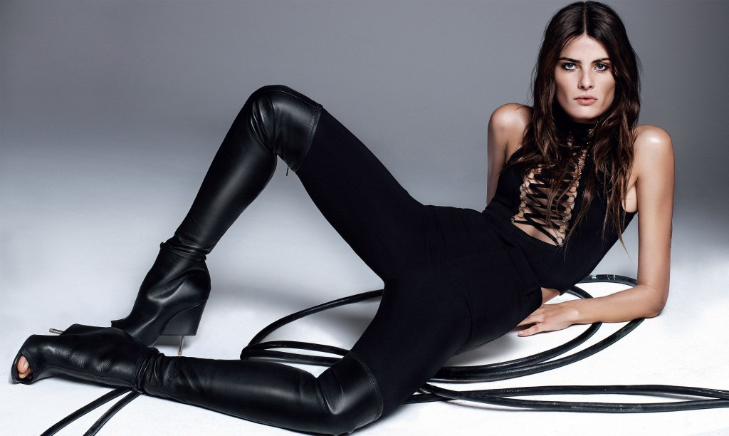 isabeli fontana computer wallpapers