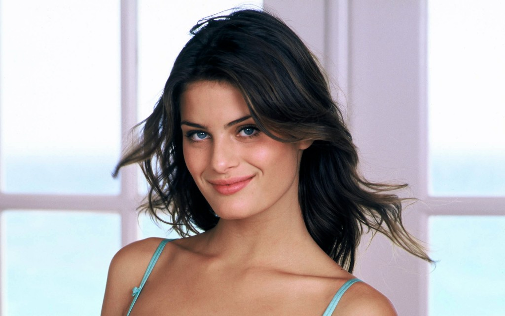 isabeli fontana desktop wallpapers