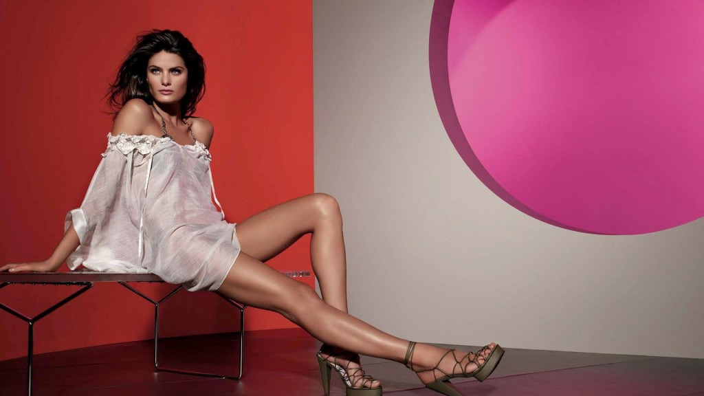 isabeli-fontana-wallpaper-28190-28912-hd-wallpapers