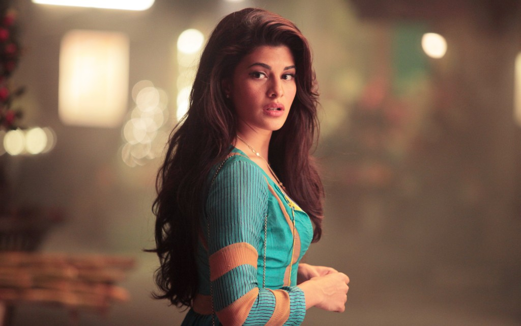 jacqueline fernandez actress background wallpapers