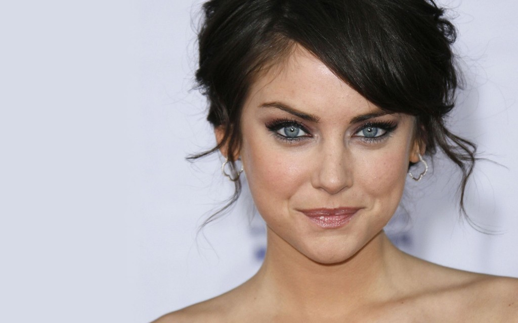jessica stroup desktop wallpapers