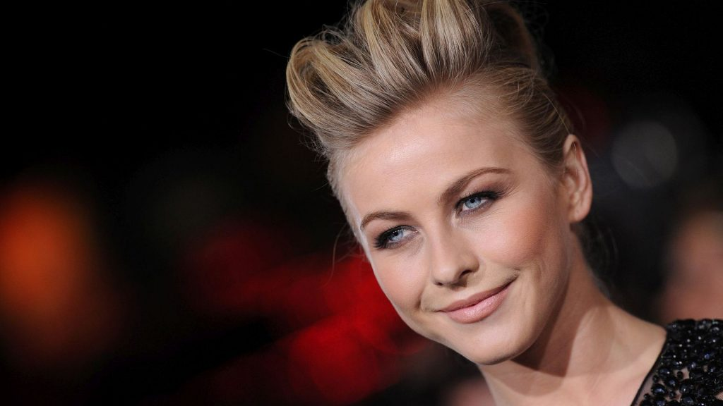 julianne hough hd wallpapers