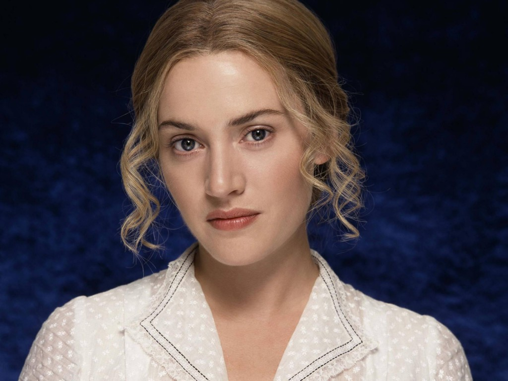 kate-winslet-17637-18195-hd-wallpapers