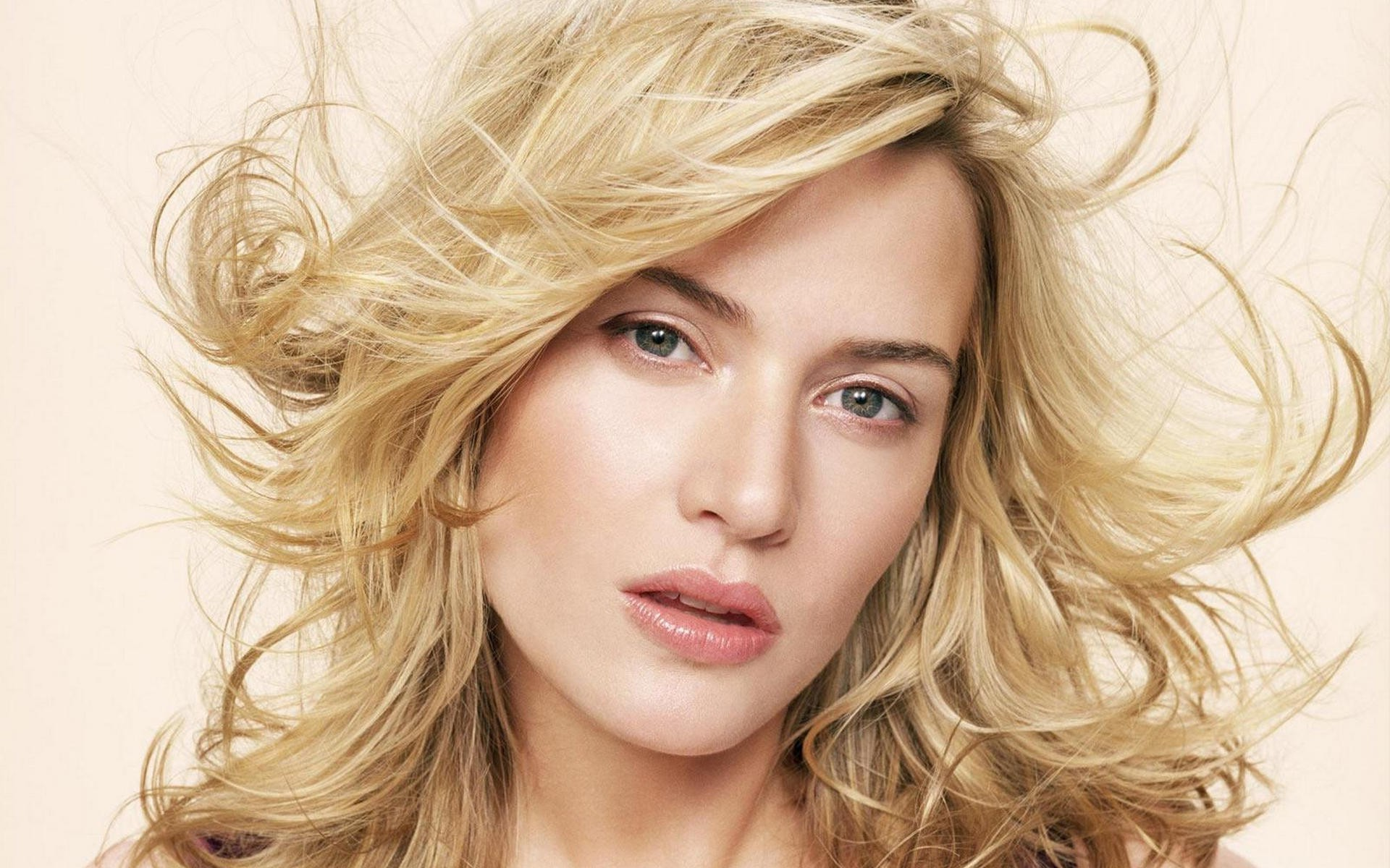 14 Beautiful HD Kate Winslet Wallpapers  HDWallSource.com