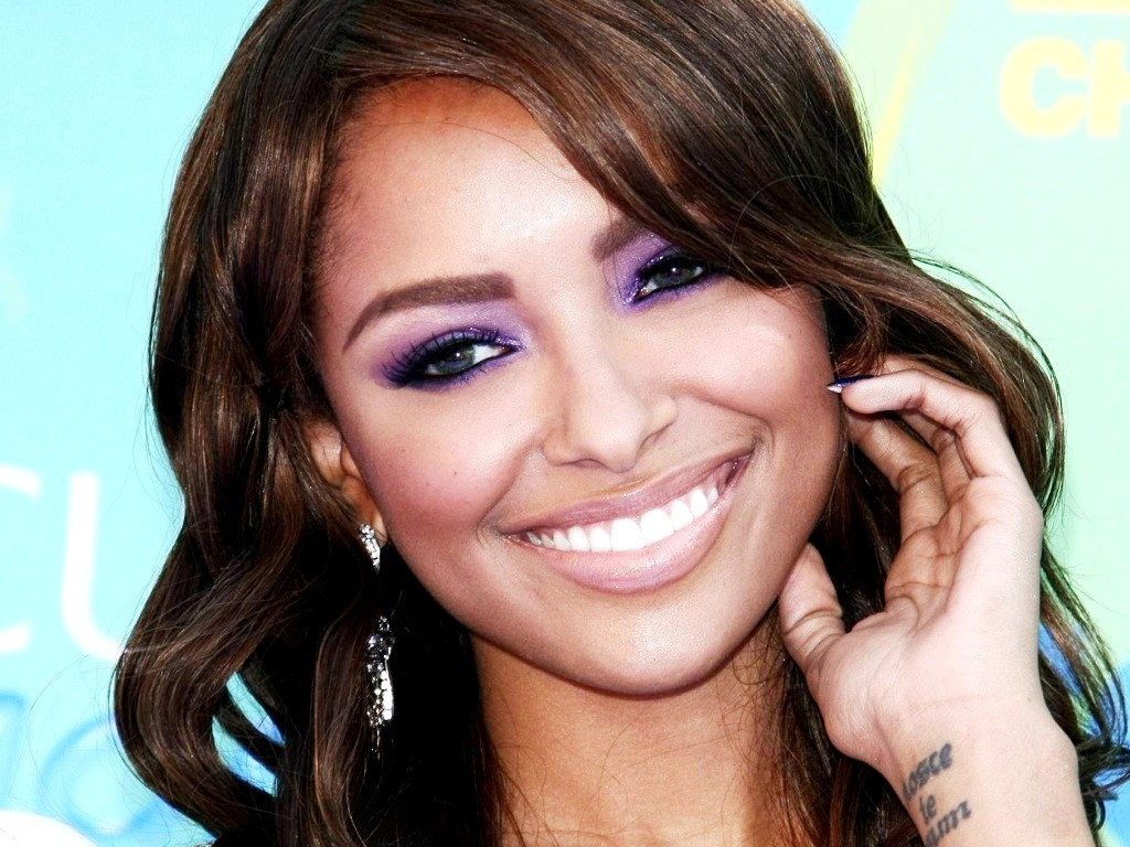 katerina graham wallpapers