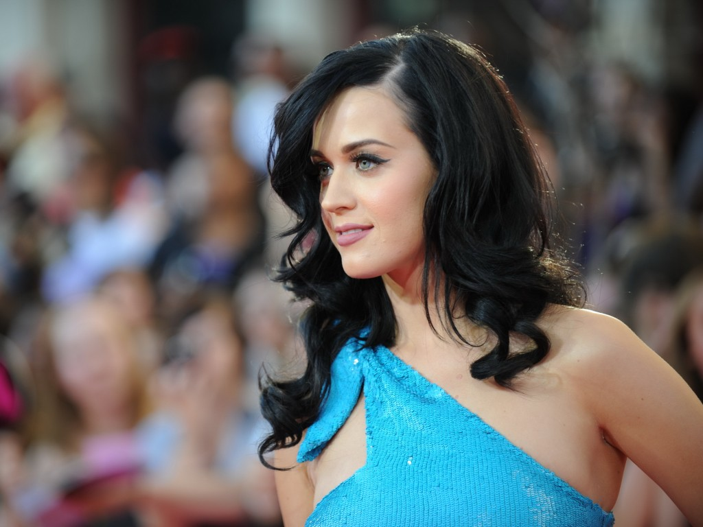 katy perry celebrity wallpapers
