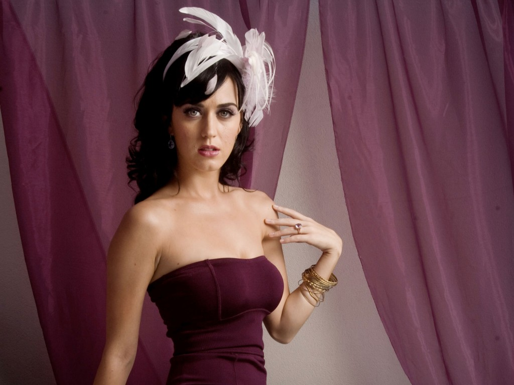 katy perry computer pictures wallpapers