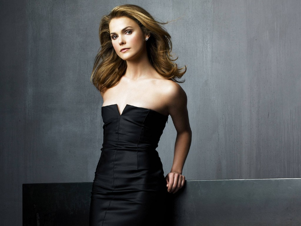 keri russell computer wallpapers