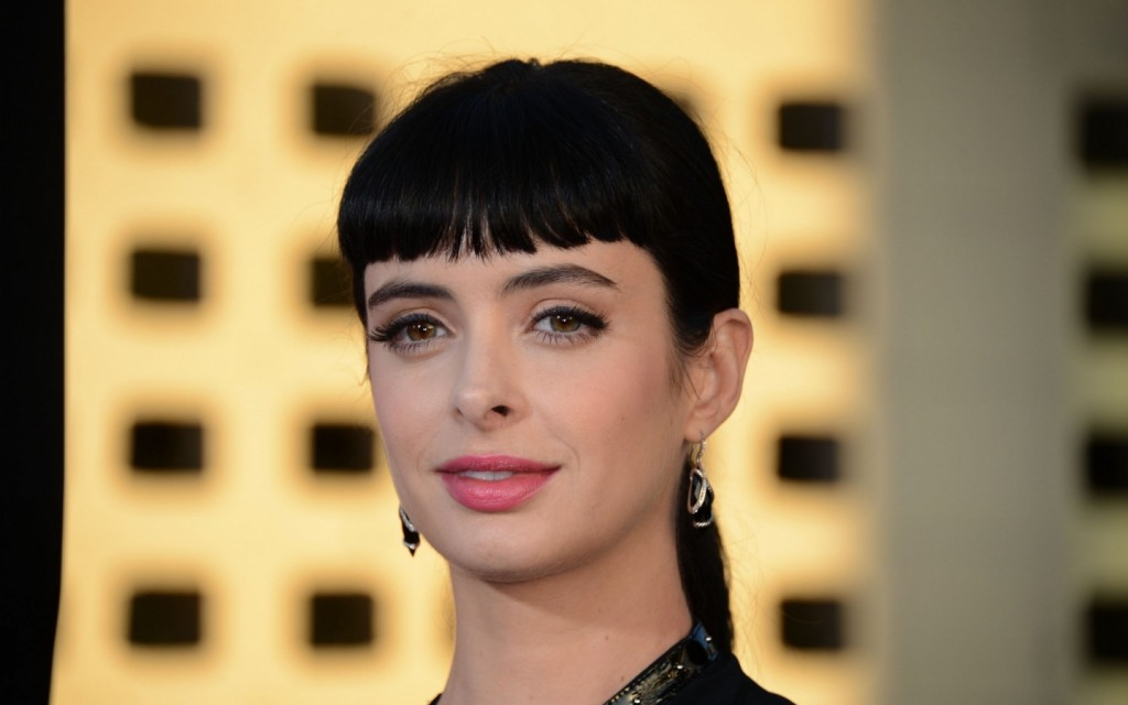 krysten ritter pictures wallpapers
