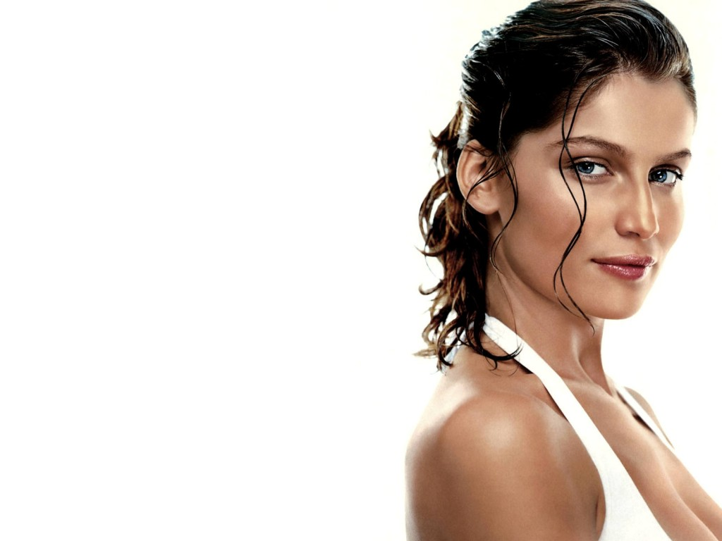 laetitia casta computer wallpapers