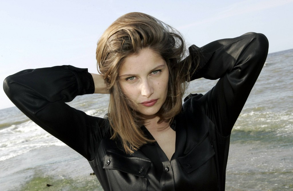 laetitia casta pictures wallpapers