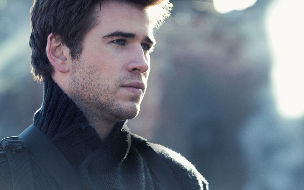 liam hemsworth actor hd wallpapers