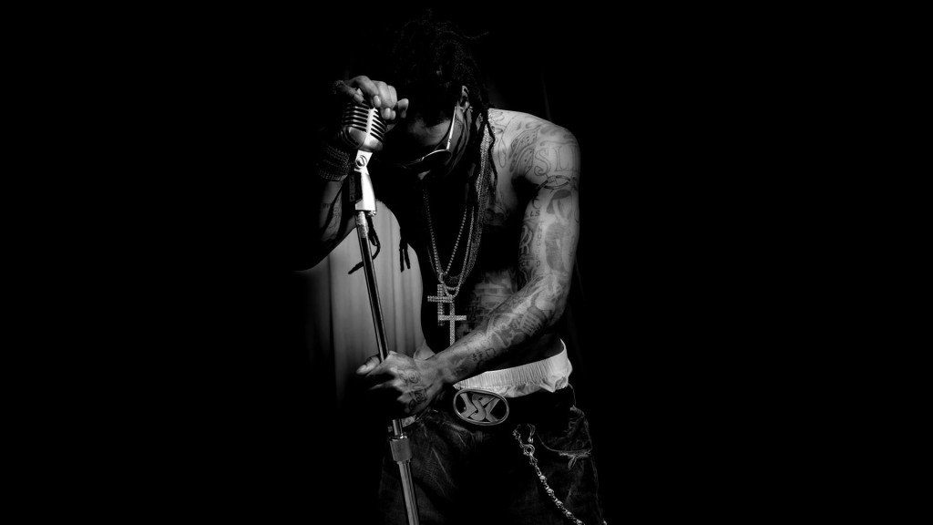 lil wayne desktop wallpapers