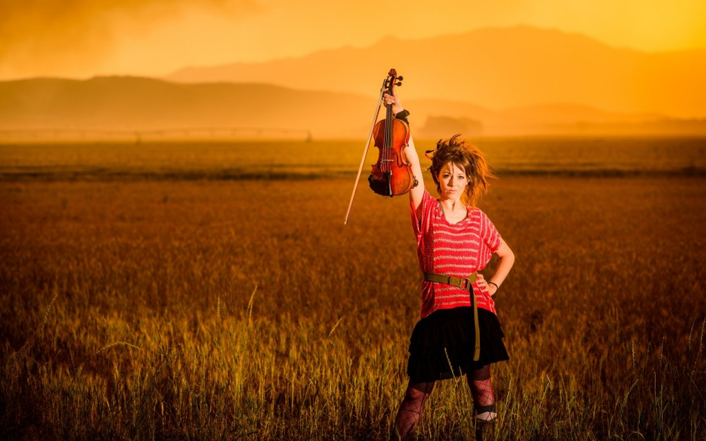 lindsey-stirling-22682-23298-hd-wallpapers