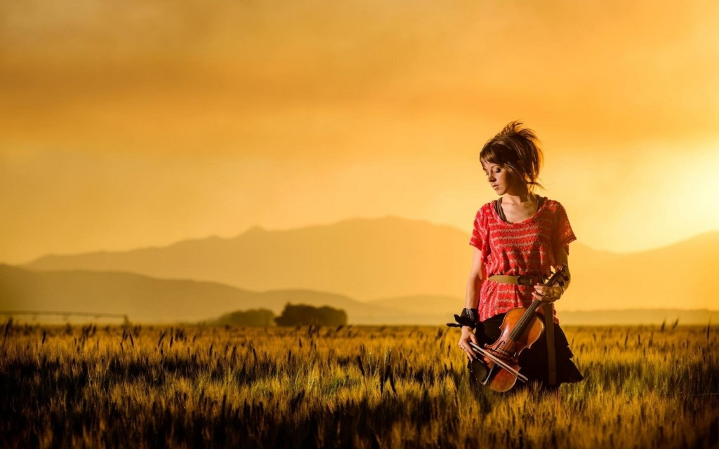 lindsey-stirling-wallpaper-22683-23299-hd-wallpapers