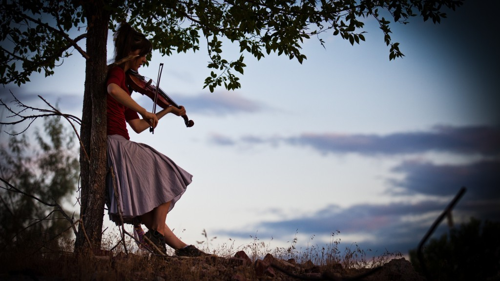 lindsey stirling pictures wallpapers