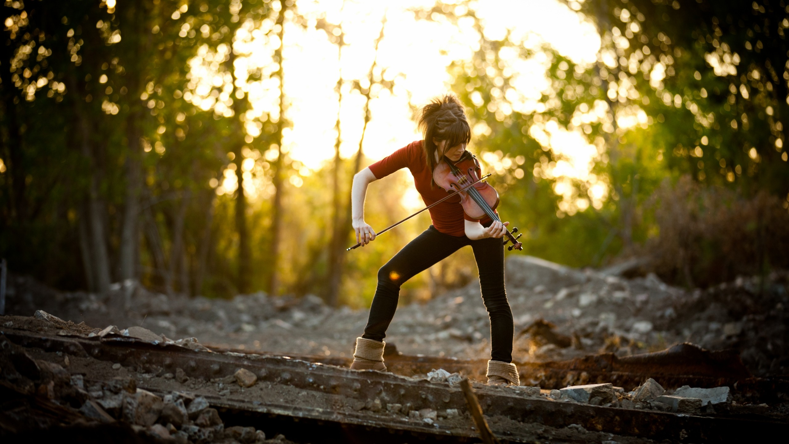 24 hd lindsey stirling wallpapers