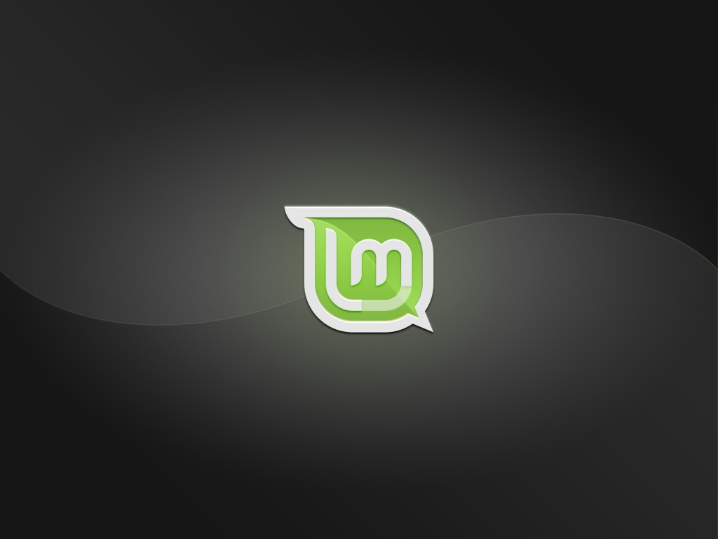 linux-mint-wallpaper-16389-16918-hd-wallpapers