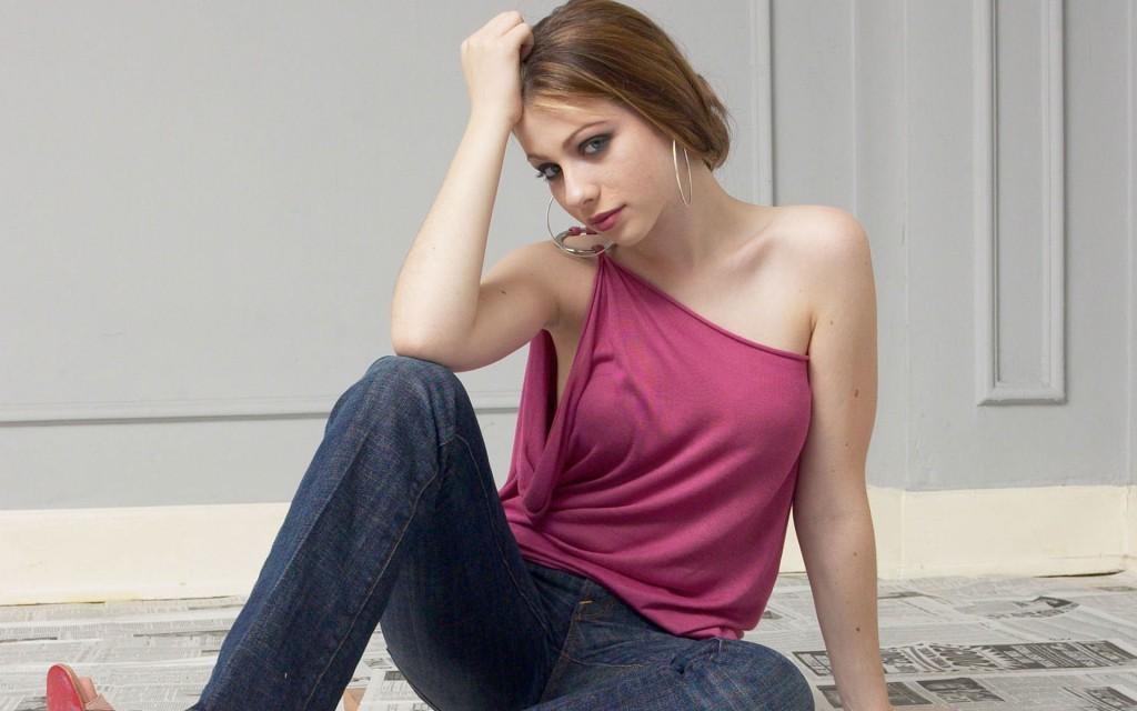 michelle trachtenberg actress wallpapers