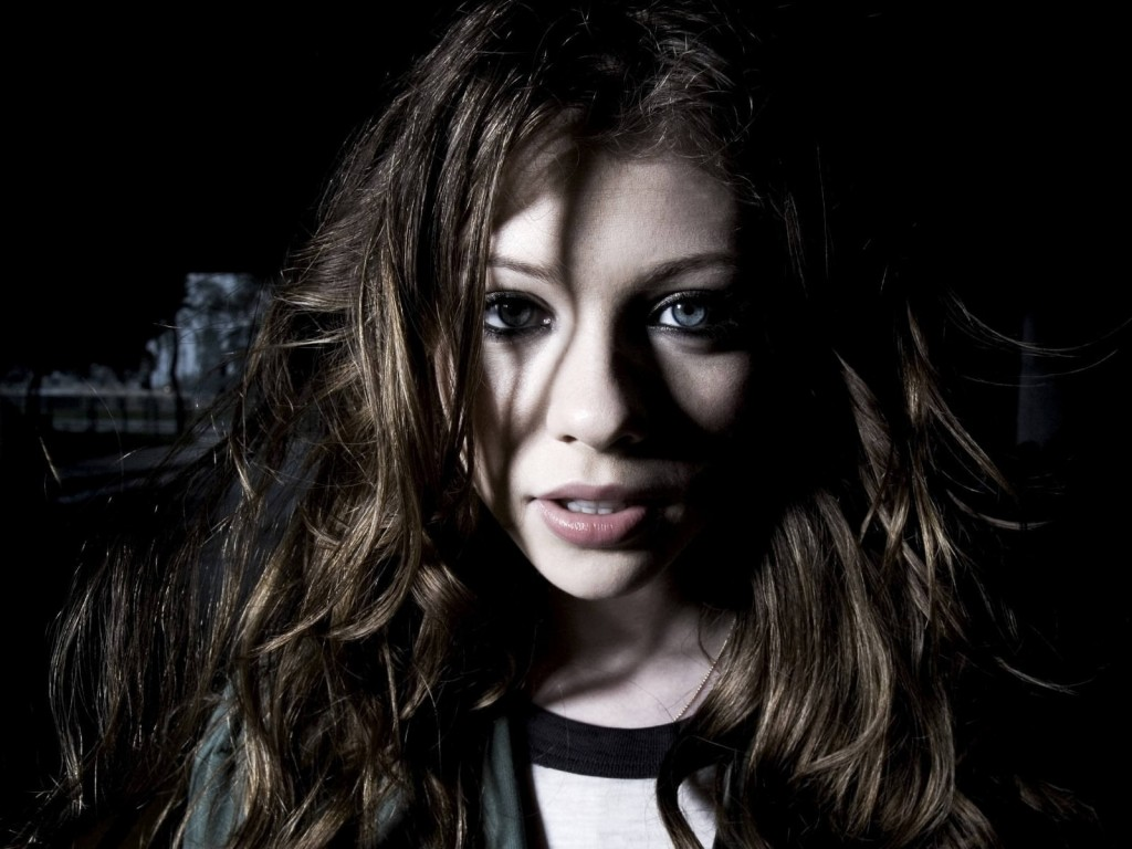 25 hd michelle trachtenberg - photo #14