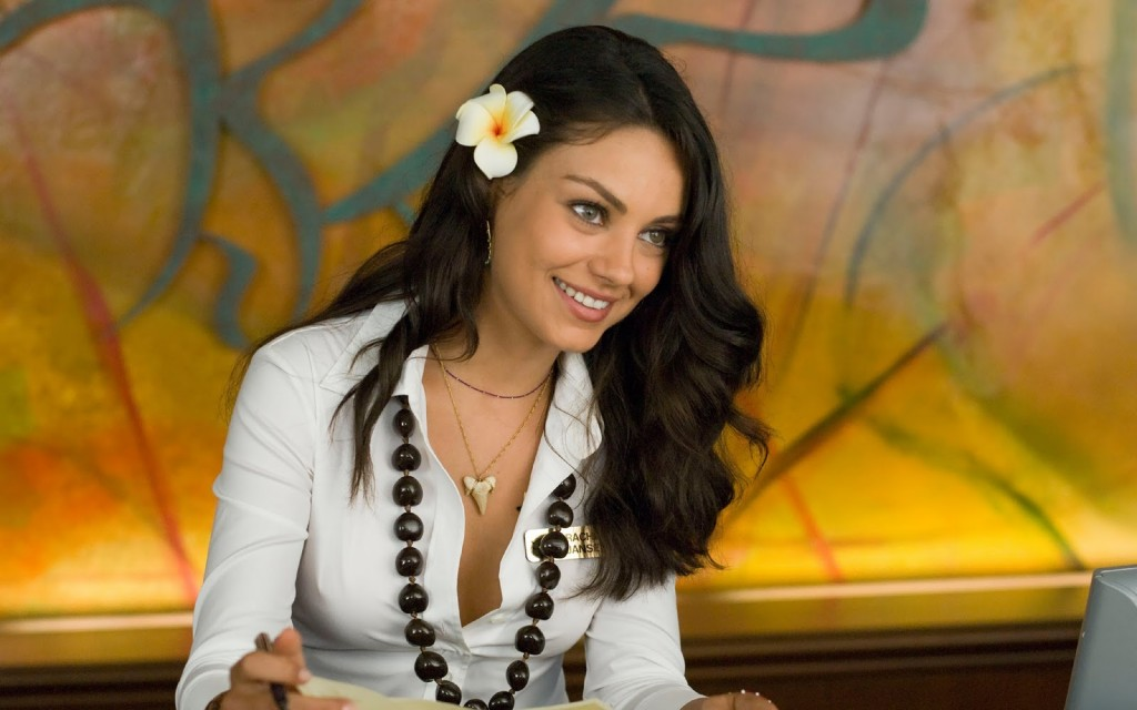 mila-kunis-actress-wallpaper-pictures-51811-53516-hd-wallpapers
