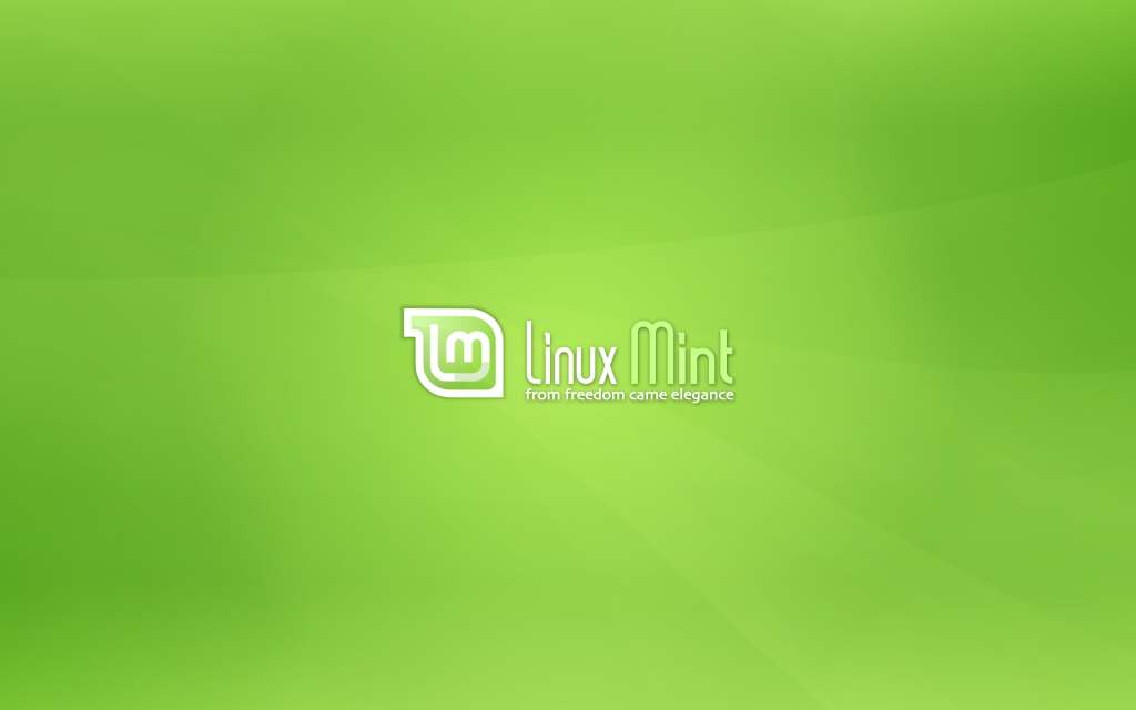 mint-wallpaper-16387-16915-hd-wallpapers.jpg