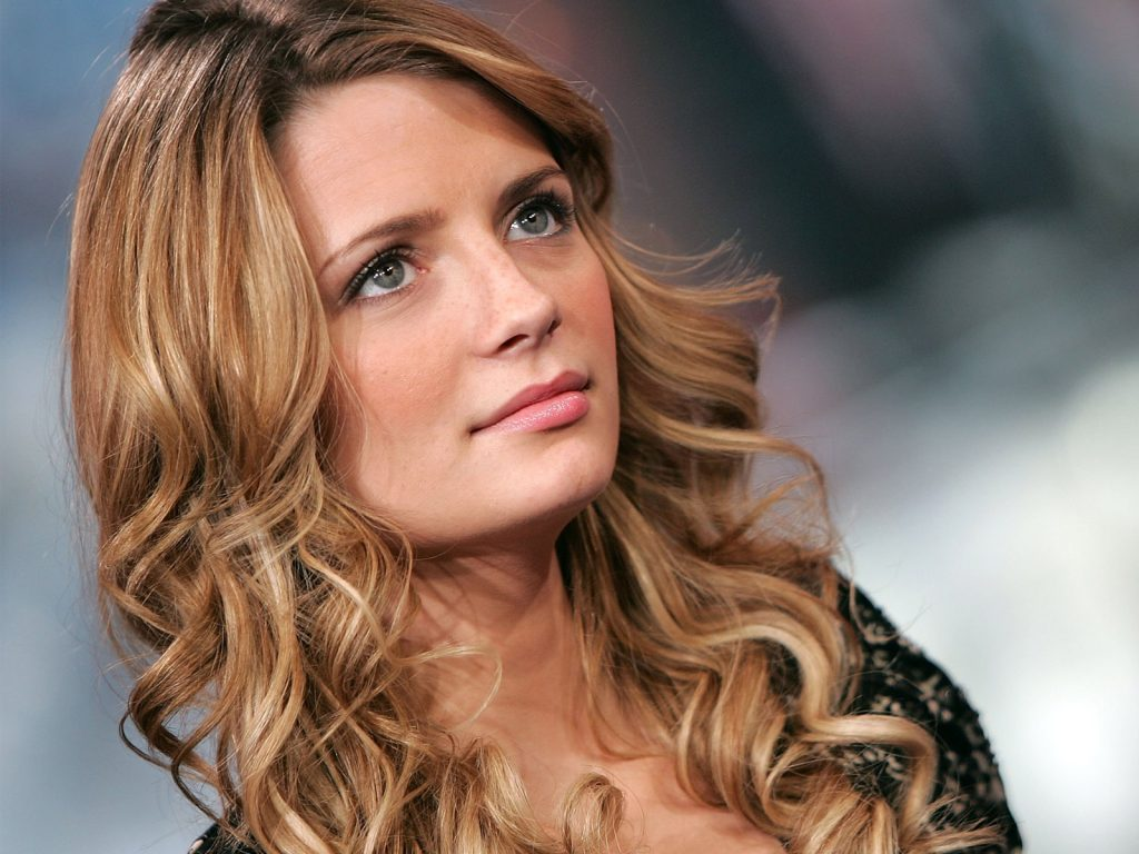 mischa barton celebrity wallpapers