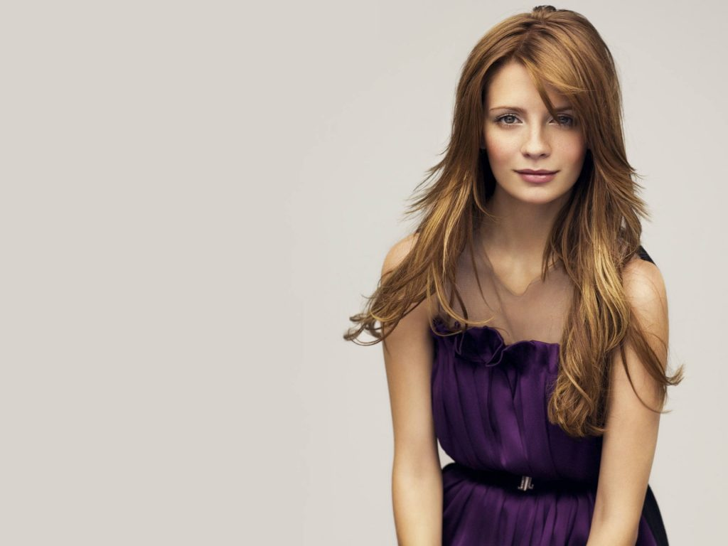 mischa barton computer wallpapers